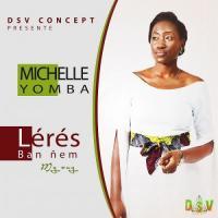 Michelle Yomba Lérés Ban Ñem