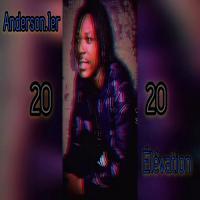Anderson 1er - Élévation