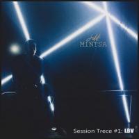 Jeff Mintsa Session Trece 1: LBV