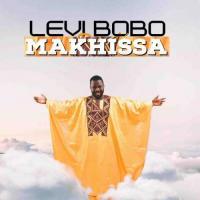 Levi Bobo Makhissa