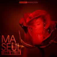 Luna Mazza photo