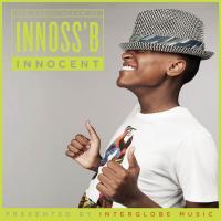 Innoss'B Innocent