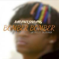 Safarel Obiang - Bomber Bomber