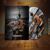 Street Brothers Tonight