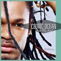 Cedric Ocean Free My Soul
