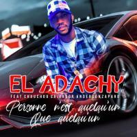 DJ El Adachy photo