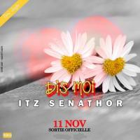 Itz Senathor photo