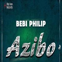 Bebi Philip Azibo cover