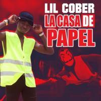 Lil Cober La Casa Del Papel