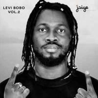 Levi Bobo Mariama Camara