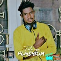 Flashion photo