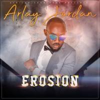 Arlay Jordan Érosion