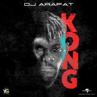 Dj Arafat Kong (new)