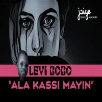 Levi Bobo Ala Kassi Mayin