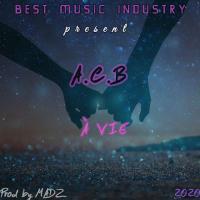 A.C.B photo