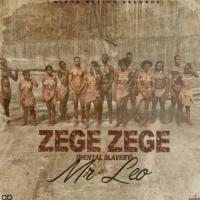 Mr Leo - Zege Zege