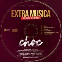 Extra Musica Nouvel Horizon Maman Bonheur