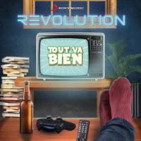 Revolution Tout Va Bien