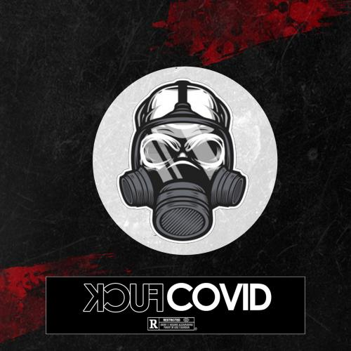 VA - Fuck Covid
