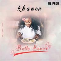 Khanon Belle Soeur