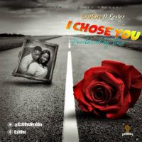 ExitOve I Chose You (feat. Lester)