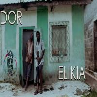 Dor Elikia (feat. Gbee)