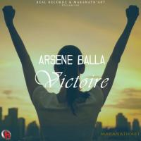Arsène Balla Victoire (By Dr. Djim)
