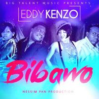 Eddy Kenzo Bibaawo