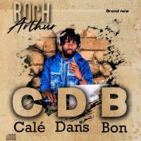 ROCH ARTHUR CALE DANS BON