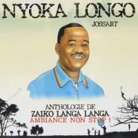Zaïko Langa-Langa photo