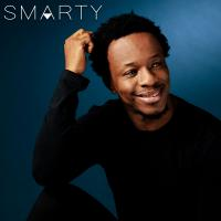 Smarty Paname cover