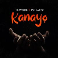 Flavour Kanayo (feat. PC Lapez) cover