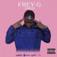 Frey-G photo