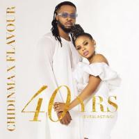 Chidinma Nkem (feat. Flavour)