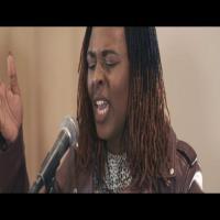 Dena Mwana Maintenant Seigneur (feat. Dan Luiten)