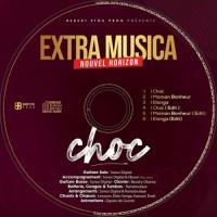 Extra Musica Nouvel Horizon - Choc
