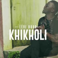 Levi Bobo Khikholi