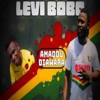 Levi Bobo Amadou Diawara