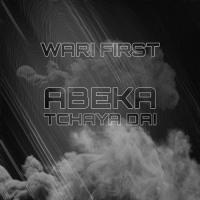 Wari First photo
