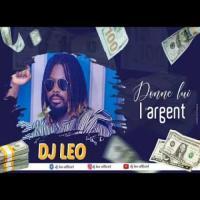 Dj Leo Donne-lui l'argent cover
