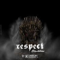 BlackTime Respect