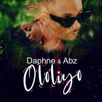 Abz Ololiyo ( feat Daphne)