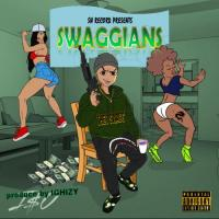 Theo Swagg SWAGGIANS (prod.by Ighizy)