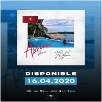 Didi B Assinie Remix ( Feat H Magnum x Lefa )