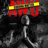 Awu Corona Matter