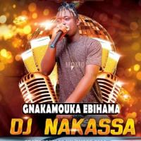 Dj Nakassa photo