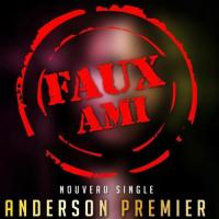 Anderson 1er Faux amis