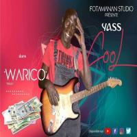 Yass Cool Warico