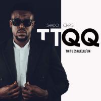 Shado Chris TTQQ cover