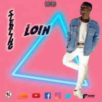 Sterling Loin